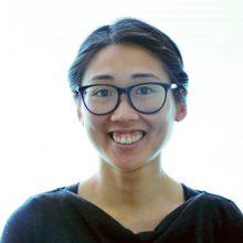 Christina Minh CPO, LPO