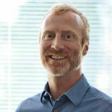 Greg Ferguson CPO, LPO